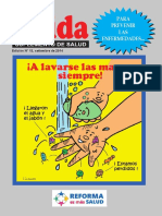 12-Vida-LavadoDeManos.pdf