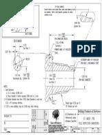 Xt-m69f Pin 1h017 Rev 01