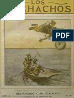 Los Muchachos 002 (24.05.1914)
