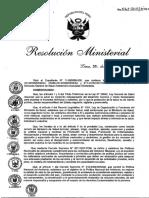 RM_63_2017_MINSA- NTS 133.pdf