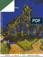Tomo 11. El Modernismo - Crisis en Las Venas de La Iglesia
