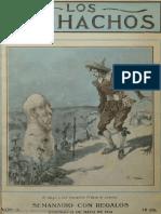 Los Muchachos 003 (31.05.1914)