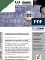 pclos_mag_112006_PM.pdf