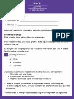 Ensayo SIMCE bueno.pdf