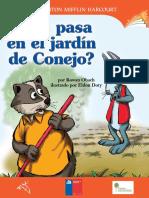 ¿QUE PASA EN EL JARDIN DE CONEJO - PLANA.pdf