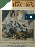 Los Muchachos 005 (14.06.1914)