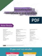 Demonstrações contábeis e sua análise (1).pdf