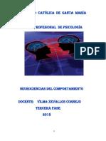 Neurociencias III Fase Impres 2018