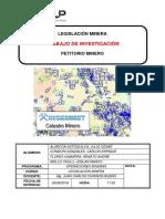 petitorio minero.pdf