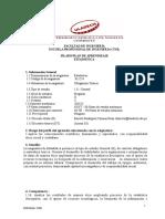SPA-E-CIVIL 2018-II