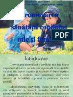 Nursing pediatric.ppt