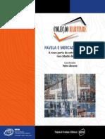 ABRAMO - Favela e mercado informal.pdf