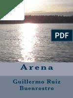 Arena - Ruiz Buenrostro, Guillermo.pdf