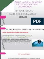 UNIDAD 3 DE INFORMATICA.pptx