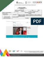 MOOC DE DULCE.docx