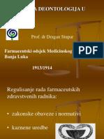 309961937-05-Savremena-Deontologija-u-Farmaciji-94.ppt