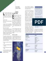 ENFERMEDADES DE ORIGEN HIDRICO.pdf