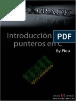 Hack_x_Crack_Punteros.pdf