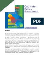RATIOS FINANCIEROS Y MATEMATICAS DE LA MKT.pdf