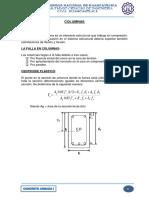 TRABAJO DE COLUMNAS.docx