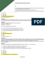 ECS2602 MCQ TESTBANK.pdf