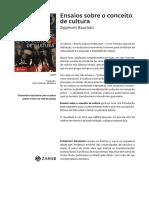 TEXTO IV - Transiciones_democraticas-chapter-11