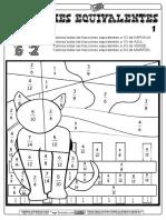 Fracciones-equivalentes-03.pdf