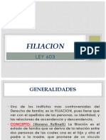 GuiaIDL