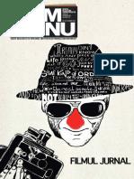 film menu 25.pdf