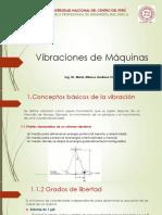 Vibraciones de Máquinas clase 1.pptx