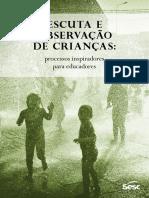 Escuta e observação de crianças.pdf