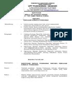 347829767-Sk-Penilaian-Kinerja-Puskesmas.docx
