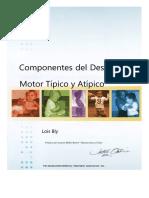 DocumentSlide.org-Componente Desarrollo Motor Tipico y Atipico Lois Bly.pdf