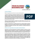 Guía para el Diseño de un Relleno de Seguridad.pdf
