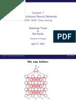 Lecture7_flat.pdf