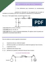 183901634-Relaciones-v-I-Lineas-de-Transmision.pptx