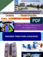 3-160924092014.pdf