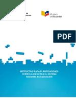 1. Instructivo_planificaciones_curriculares-FEB2017 (1).pdf