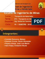 TEMA Nº03 TRANSPORTE DE MATERIALES-VIICICLO-IS2018.pptx