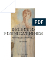 SILVA, Renato.araújo.da.Delectio.fornicationes.fantasias.depravadas.2008