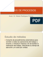 ANALISIS DE PROCESOS.pptx