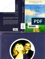 salinas__silvia_-_todo_no_termino.pdf