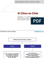 0059_PSU-climas-de-chile.ppt