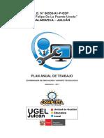 plan anual de trabajo cist.docx
