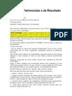 Modulo2 Comercial