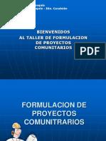 proyectos-comunitarios1.ppt