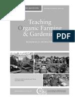 teaching Organic Farming and Gardening.pdf