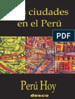 lo popular en la ciudad peruana.pdf