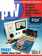 PW 2004 08