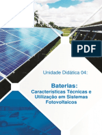 01 - Baterias.pdf